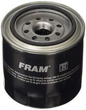 Fram PH5592 Car Oil Filter 23.476.00 OC294 WP1026 WL7174 FT5434
