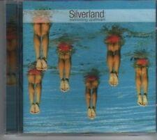 (BD918) Silverland, Swimming Upstream - 2004 DJ CD