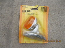 Cab Light - Trucks tractor, Industrial equipme Mopar Dodge Chevy Ford GMC Toyota