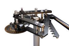 JD Squared Model 32 Manual Tube / Pipe Bender