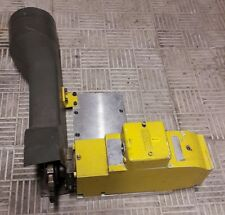 PERSKE VS 40.09-2 , VS40.09, 11420 U/min  Weeke BAZ Spindelmotor