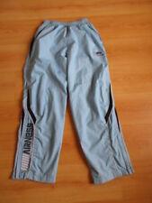 Pantalon de survêtement AIRNESS Bleu Taille 16 ans à - 54%