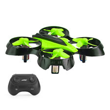 JJRC H83 RC Drone for Kids Adults Mini Drone Toy 3D Flip Speed Control RC Y8E4