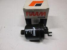 Filtro benzina Honda Civic, Accord 1.4, 1.6, 1.8, 2.0, 2.2 Vtec.  [5767.16]
