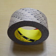 """New 3M Safety Walk Tape 2""""X 5M, Anti Slip Non Skid Tape [Color: Clear]"""