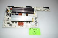 LG 50PQ30 Z-MAIN EAX56286801,EAX60035401