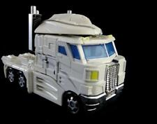 Transformers Henkei Classic Exclusive Ultra Magnus Asia Exclusive Takara United