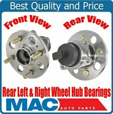 100% Brand New Rear Wheel Hub Bearings for Kia Rio With 4 Wheel ABS 2006-2011
