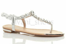 scarpe con chiusura sul tallone da donna blocchetti tacco basso ( 1,3-3,8 cm )