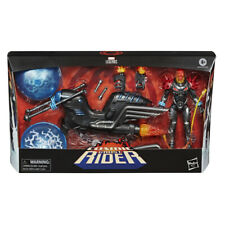 Hasbro Marvel Legends Collectible Action Figure Cosmic Ghost Rider