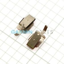 Used battery Terminal for Garmin GPSMAP 60 60C 60CS 60Cx 60CSx top pair part