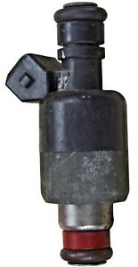 BUICK CHEVY DAEWOO GM GMC OLDS PONTIAC 95-02 ROCHESTER FUEL INJECTOR 17120683