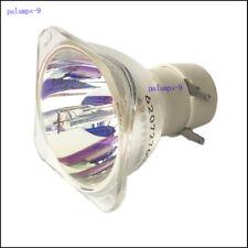 For Benq MX615 MX615+ MX661 MX815ST MX816ST MW512 Compatible Projector Lamp Bulb