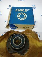 MOZZO RUOTA ORIGINALE SKF 617580 FIAT 126