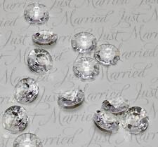 Deko Diamantene Hochzeit In Dekorationen Für Hochzeiten