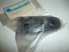 VINTAGE HIROBO JJ-50 ( 0403-050 ) Tail unit case STORK