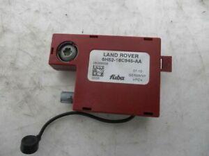 Antenna Amplifier Land Rover Freelander 2 (Co _) 2.2