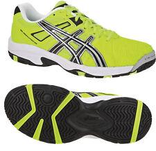 Asics Gel Resolution 5 GS zapatillas de tenis tamaño 37 nuevo PVP 129,90 euros zapatillas de deporte
