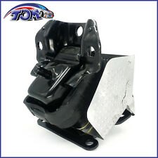 BRAND NEW ENGINE MOTOR MOUNT FRONT FOR CADILLAC ESCALADE CHEVY TAHOE GMC YUKON