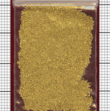 High-carat Gold Nuggets up to 22 carat gold coin jewelry gold bars always value!