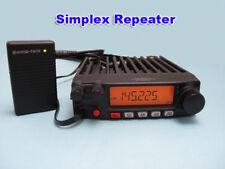 Radio-Tone Simplex Repeater Controller  Yaesu Mobile Beep Tone disable function