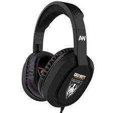Turtle Beach PS4 Task Force Headset Call of Duty Warfare