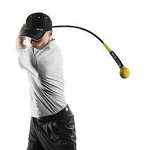 Golf Flex Strength & Tempo Trainer