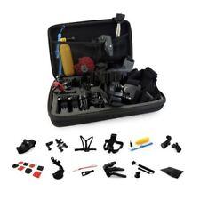 Kits de accesorios de correa para cámaras de vídeo y fotográficas GoPro