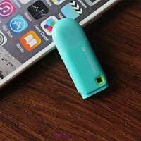 300Mbps Mini USB 2.0 Wireless WiFi Network 802.11 B G N LAN Dongle Adapter New
