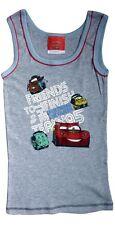 Disney Vest Boys' Underwear 2-16 Years