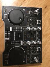 HERCULES DJ Mp3 E2 Controller Midi