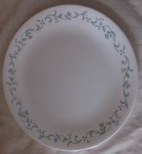 """VINTAGE CORNING WARE~~CORELLE~~ DINNER PLATE ~~COUNTRY COTTAGE~~10"""""""