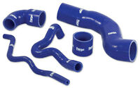 FORGE SILICONE HOSE KIT FITS VAG 1.8T 180HP MODELS FMKT005