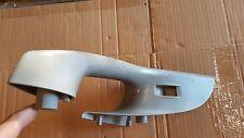 VW PASSAT B6 3C REAR INTERIOR DOOR HANDLE 3C2867179