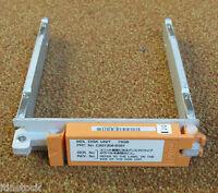 "Fujitsu 3.5"" Hot Swap Hard Drive Tray/Caddy For Fujitsu PrimePower, CA32131-Y430"