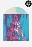 Nirvana - Sliver / Dive Sub Pop single 45 color vinyl Rare Foo Fighters Melvins
