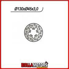 659427 DISCO FRENO POSTERIORE NG POLINI X 3 Senior 50CC 1999/2000 427 130-60-45-