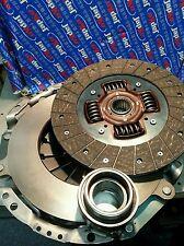 TOYOTA HIACE PETROL 4WD (1995-2005) 2.4 CLUTCH KIT 624176760