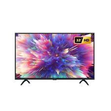 Xiaomi Mi Smart TV 4A (32 Zoll) LED-TV, Smart TV,  HD ready (2.Wahl)