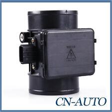 Air Flow Meter Sensor For Ford Courier Econovan Laser Mazda Bravo 323 B2600 MX5