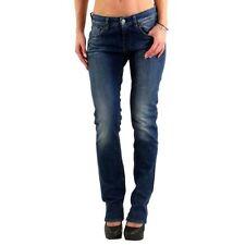 Hosengröße W27 Replay Damen-Jeans aus Denim