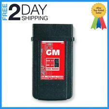 GM Digital OBD1 Code Reader Scanner Innova Electronics GM Scan Tool Mechanic