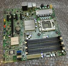 Dell Studio XPS 435MT Socket 1366 Motherboard R849J 0R849J DX58M01 REV:A00
