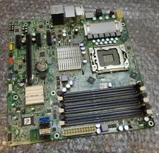 Dell Studio XPS 435MT Socket 1366 Motherboard R849J 0R849J DX58M01 REV:A00