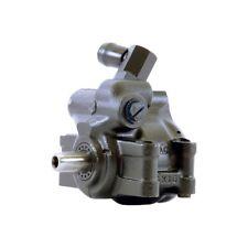 Power Steering Pump ACDelco Pro 36P0034 Reman