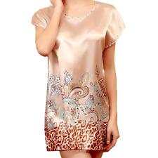 Sexy-Lingerie-Sleepwear-Lace-Women's-G-string-Dress-Underwear-Babydoll-Nightwear