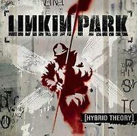 Hybrid Theory von Linkin Park | CD | Zustand gut