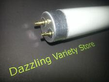 10 x 4 piedi 36W T8 Bianco Tubo Fluorescente Lampada 4 piedi lotto OdL Consegna Gratuita UK