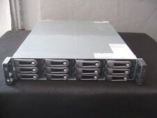 NEC Storage ST1220 - Express5800 Series - 12To Promise VTrak J300s 12 gbit/s