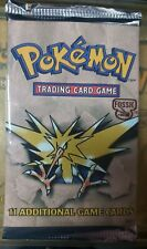 Pokemon card collection vintage